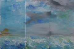 drieluik-sea-at-day_sm-acryl-80-x-30-3stuks_0