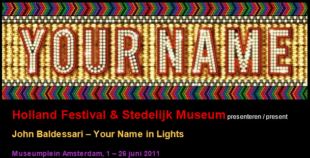 your-name-in-light-stedelijk-museum